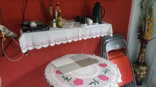 Particular - FLAT no Hotel Lagoa Quente - Foto 14