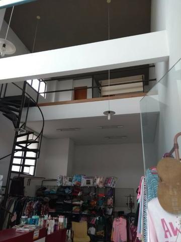 Sala comercial - Pio X, Caxias do Sul