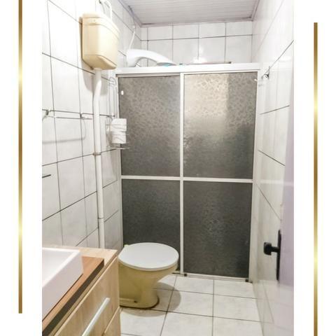 Casa de 3 dormitórios no Desvio rizzo - Foto 4