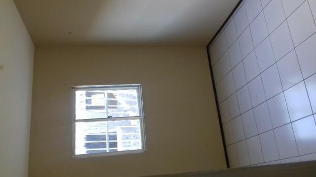 Apartamento no Icaraí - Caucaia - Foto 8