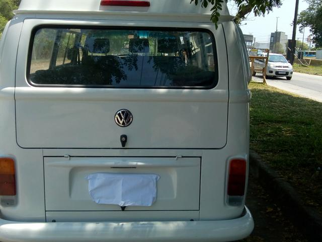 VW Kombi 2012/24500 - Foto 4
