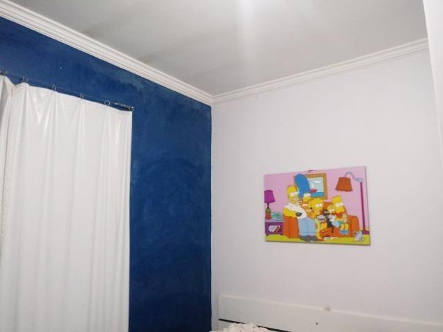 Casa em lote residencial e comercial, 03 quartos, 400m² - Foto 4