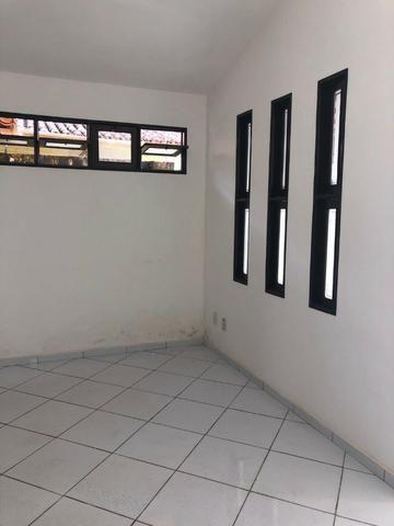 Vendo Casa no Antares com 3 quartos - Foto 4