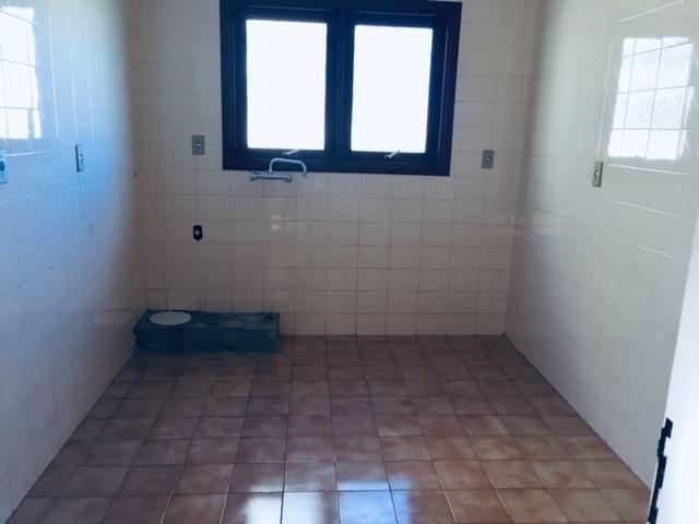 Mega Apartamento## 126m² 3d. suite 2vagas lado a lado Pio x - Foto 6