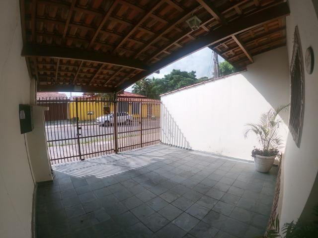 Sobrado 3 dormitórios 1 suíte, Jardim das Industrias, preço baixo garantido! - Foto 2