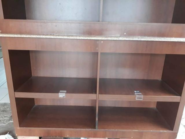 Mesa para loja - Foto 3
