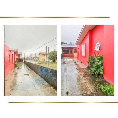 Casa de 3 dormitórios no Desvio rizzo - Foto 10