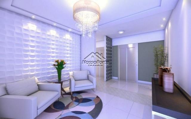 Lançamento Apartamento em Mongaguá - Foto 2