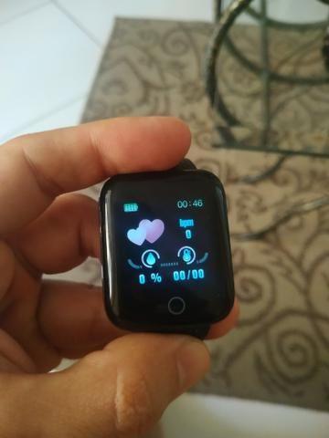 Relógio Smart Watch - Foto 4