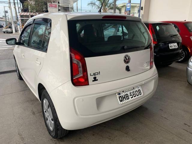Volkswagen Up MOVE - AUTOMATICO - Foto 3
