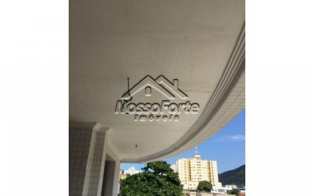 Apartamento no Centro de Mongaguá - Foto 5