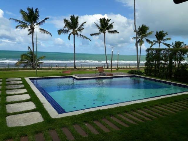 Casa de Praia Beira Mar Muro Alto (cod.16) - Foto 18