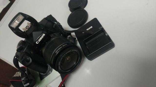 Camera fotografica digital Canon - Foto 5