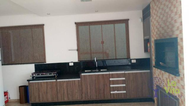 Casa de cinema em Joinville - Foto 9