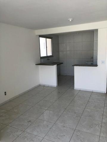 Apartamento Passaré 3 quartos 2 vagas - Foto 6