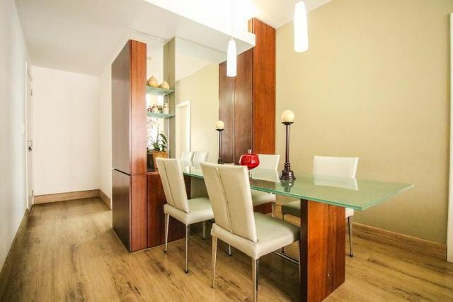 Apartamento 3 quartos com lazer no Buritis - Foto 4