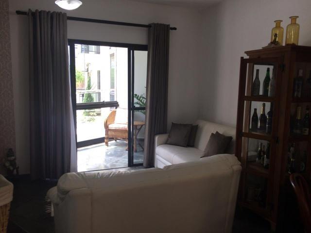 Apartamento em Bertioga, acomoda até 8 pessoas, 200 metros da praia - Foto 9