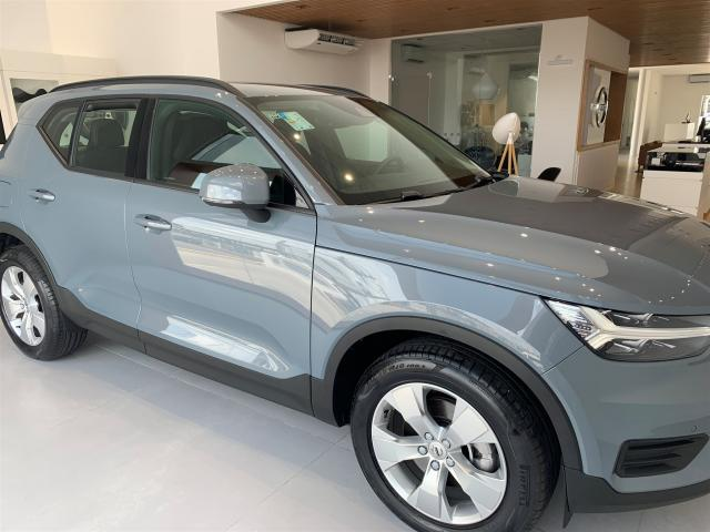 VOLVO XC40 2019/2020 2.0 T4 GASOLINA GEARTRONIC