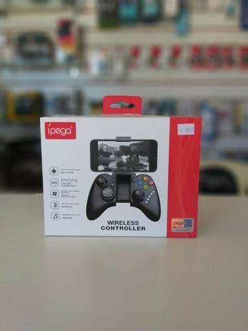 Controle Para Jogos em Celular - Foto 3