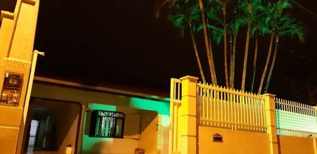 Temporada 2020 - Pacote Ano novo Casa na Enseada - Foto 8
