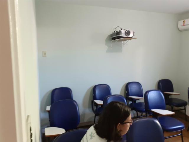 Curso Porteiro, Auxiliar Administrativo e outros - Foto 2
