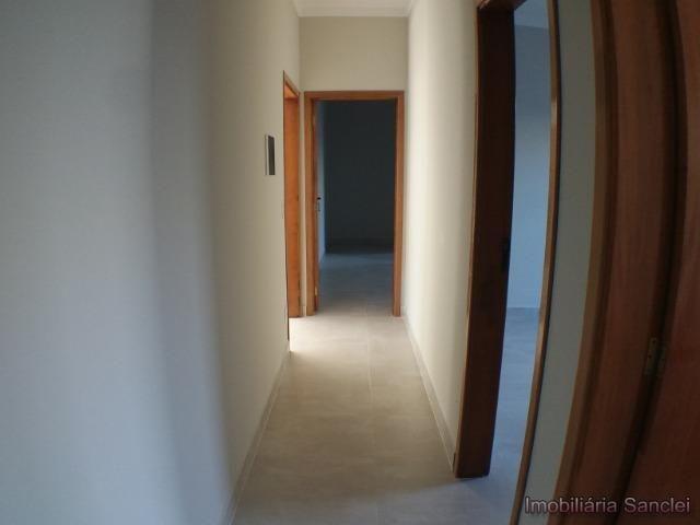 Casa em Cravinhos - Casa nova no Jd. Acácias - Foto 10