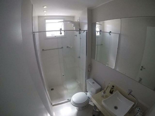 Apartamento 3 Quartos, 1 Suite, Área de lazer, em Jarrdim Limoeiro Serra-ES - Foto 5