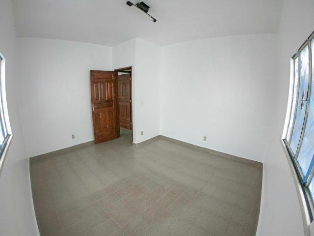 Oportunidade - Casa no São Vicente, perto do centro de Boa Vista, 4 dormitórios - Foto 13