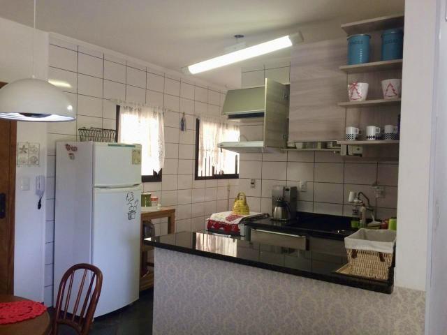 Apartamento em Bertioga, acomoda até 8 pessoas, 200 metros da praia