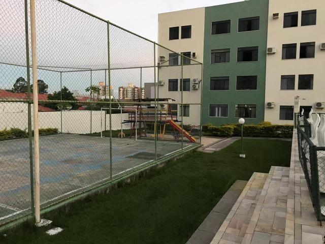 Vendo Apartamento - Condomínio Vivendas canto do sol - cód. 1571 - Foto 19