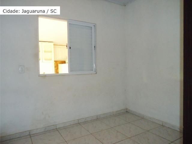 Aluga-se casa e Galpão no Laranjal - Foto 15