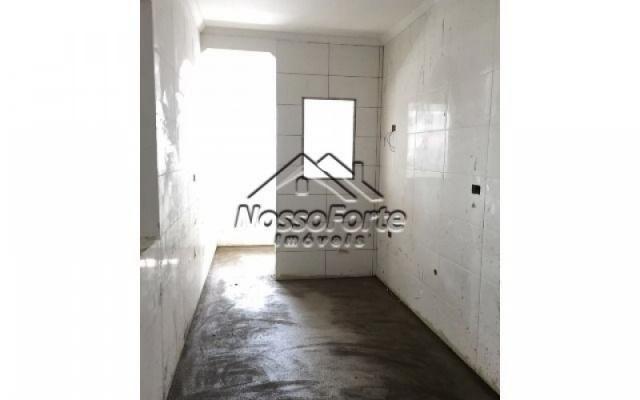 Apartamento no Centro de Mongaguá - Foto 6