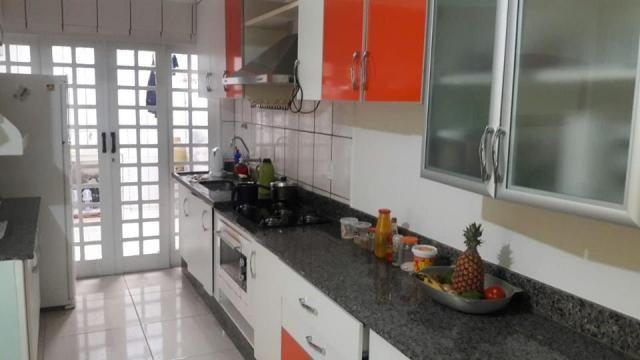 SAMAMBAIA NORTE - Excelente imóvel em uma das quadras mais completas de Samambaia Norte! - Foto 8