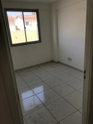 Apartamento Passaré 3 quartos 2 vagas - Foto 9
