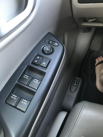 Honda Civic LXR 2.0 Flex 14/14 - Foto 5