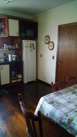 Apartamento 3 dormitórios - Bairro Lourdes - Foto 9