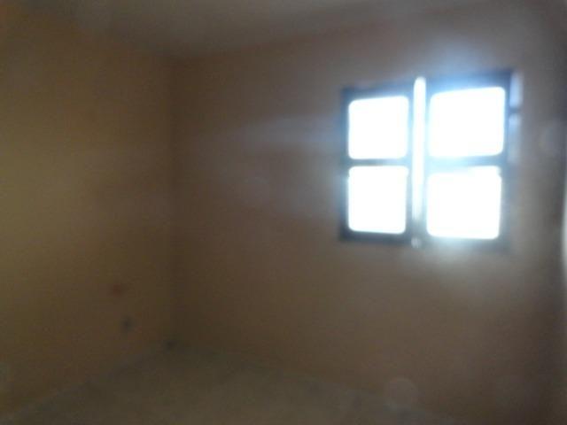 CA0030 - Casa m² 132, 02 quartos, 03 vagas, Conj. Antônio Correira - Messejana - Foto 12