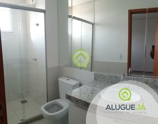 Edifício New Avenue - Apartamento com 3 quartos, em Cuiabá - MT - Foto 18
