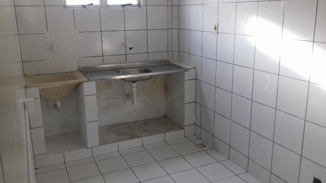 Apartamento no Icaraí - Caucaia - Foto 7