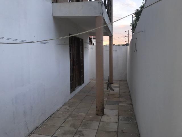 Casa a venda com 04 quartos em Crato - Foto 5