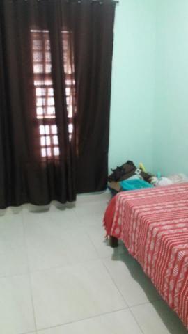 SAMAMBAIA NORTE - Excelente imóvel em uma das quadras mais completas de Samambaia Norte! - Foto 13