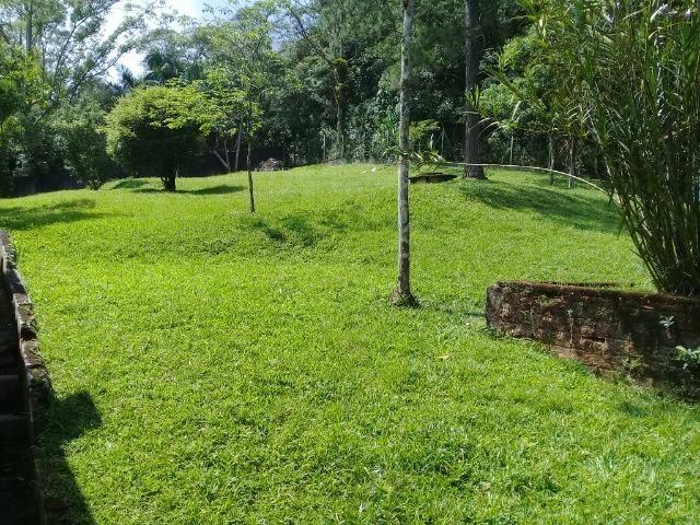 Aproveite Chácara Parque Andreense - 6 mil metros - Foto 7