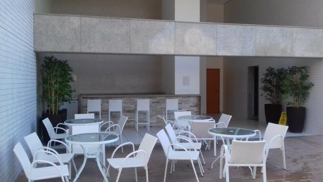 Nova Barra de Jangada 3qts c/ Suíte lazer completo 1 vg R$ 1700,00 txs Inclusas! - Foto 17