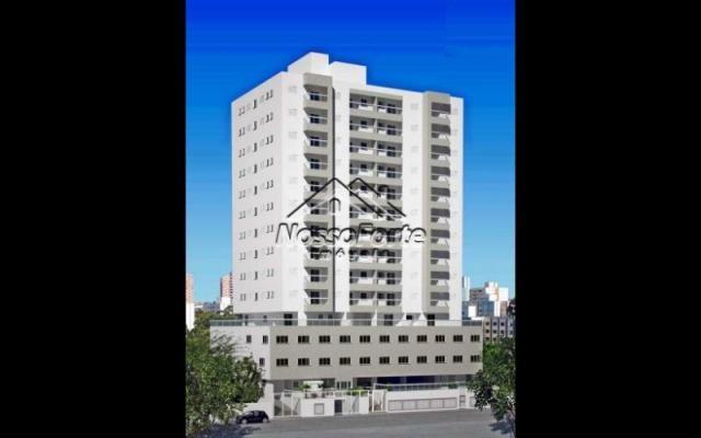 Lançamento Apartamento na Vila Assunção em Praia Grande