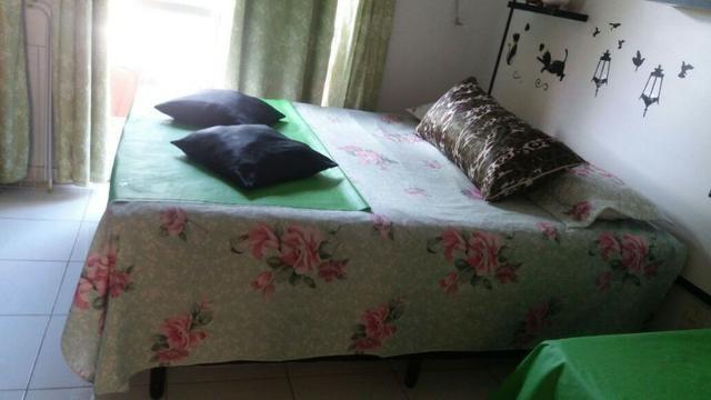 Particular - FLAT no Hotel Lagoa Quente - Foto 11