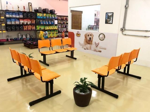Vendo Pet Shop e Clínica Veterinária (Barueri - SP) - Foto 3