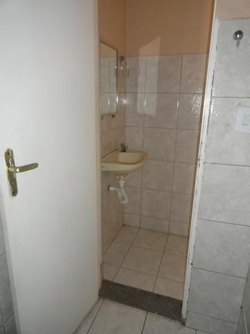 CA0030 - Casa m² 132, 02 quartos, 03 vagas, Conj. Antônio Correira - Messejana - Foto 16