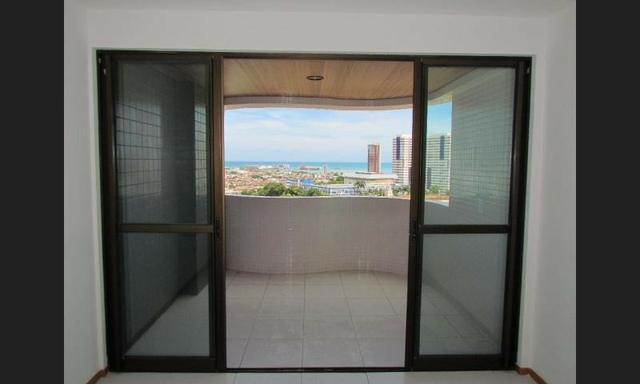 Vendo apartamento no Edificio Palazzo San Pietro - Foto 6