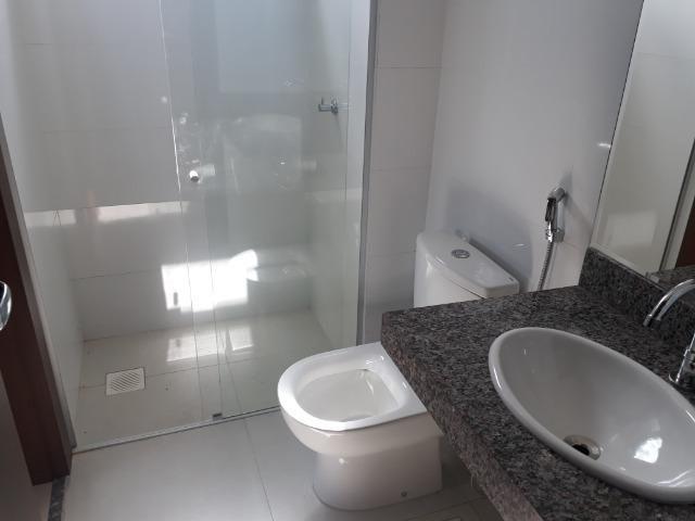 Vendo - Casa em Imperatriz no Condomínio New Ville - Foto 8