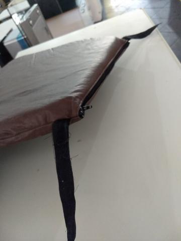 Almofadas para Cadeiras - Foto 2